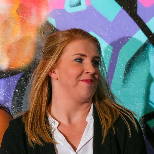 Lesley Briscoe